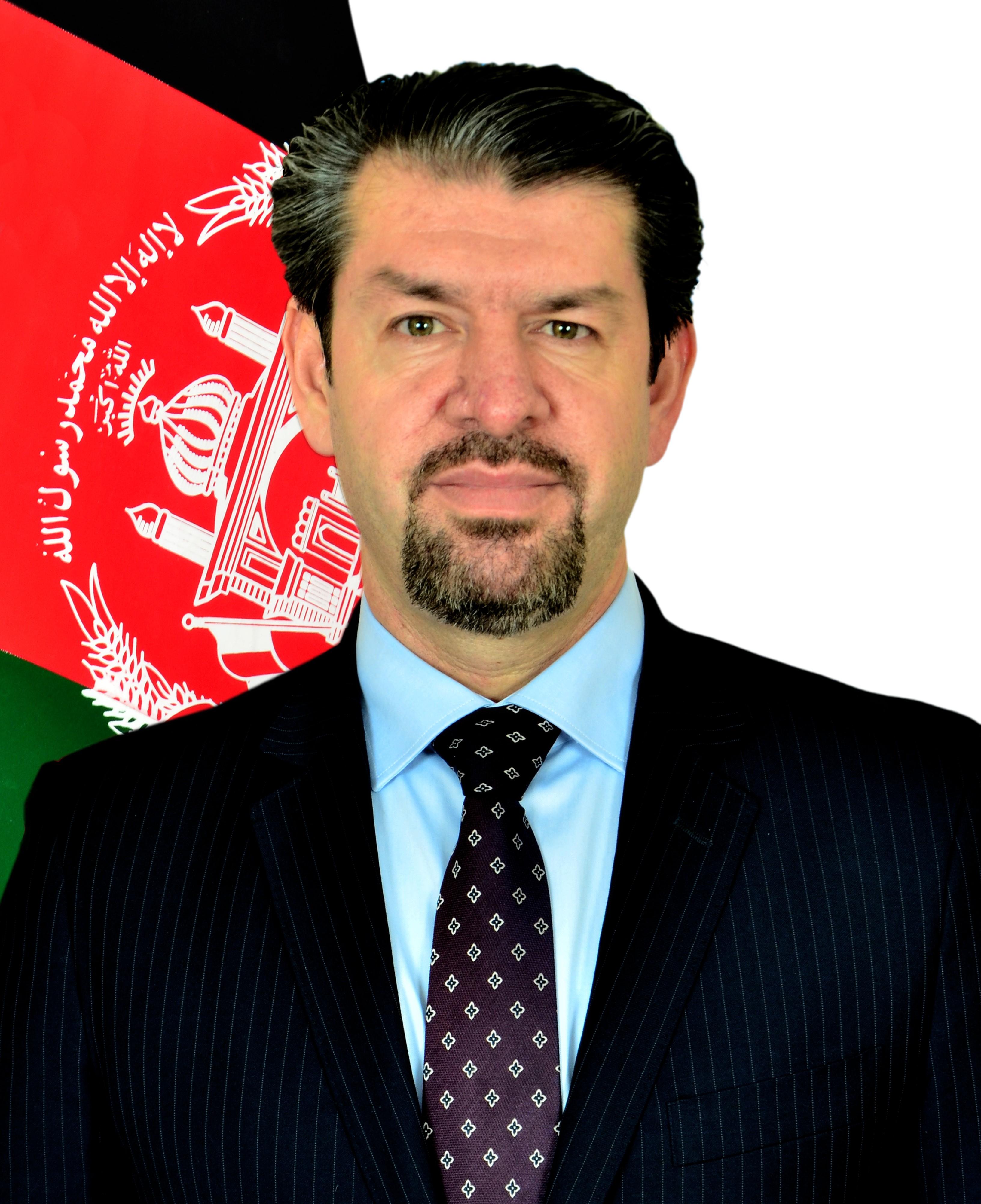 Dr.Mustafa Mustoor